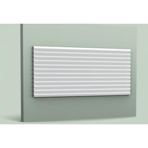 Декоративная панель W108 ZIGZAG