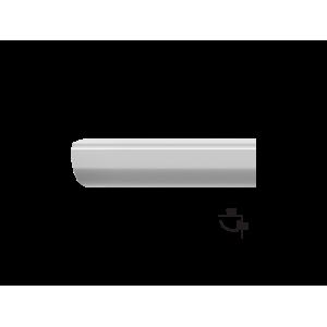 Карниз потолочный P 883 Flexi