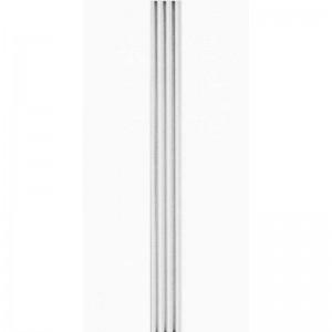 DK 199/42 пилястра DECOMASTER-1 (95х18x2000мм)
