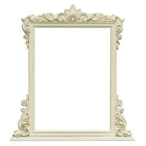 Рама для зеркала M876