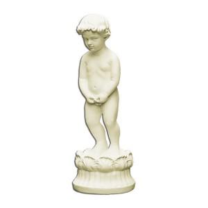 Статуя L918*