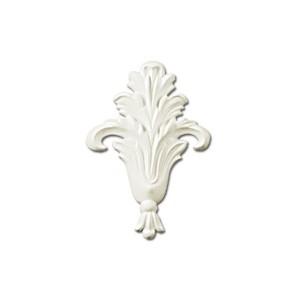 Элемент декоративный A113 (Harmony)