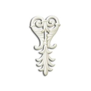 Элемент декоративный A116 (Harmony)