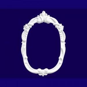 Рама для зеркалаK1011