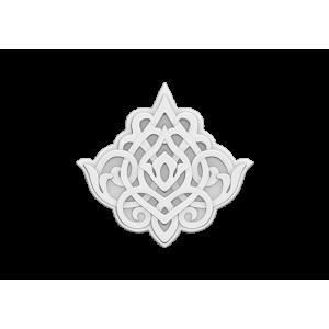 орнамент 1.60.501
