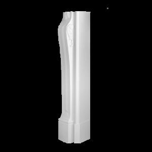 Элемент камина 1.64.002