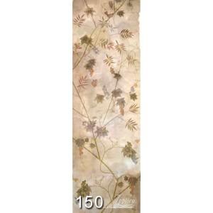 Фреска орнамент фр0150