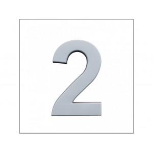 2 Цифра