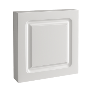 Дверной декор D 2095