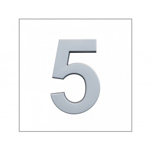 5 Цифра