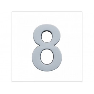 8 Цифра