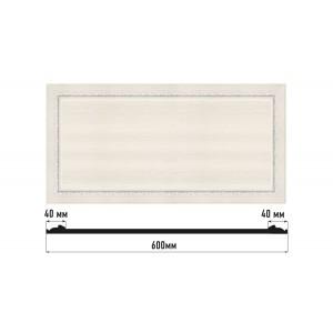 Декоративное панно D3060-15 (600*300)