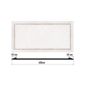 Декоративное панно D3060-60 (600*300)