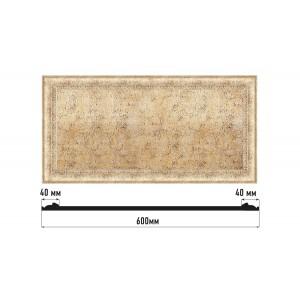 Декоративное панно D3060-553 (600*300)