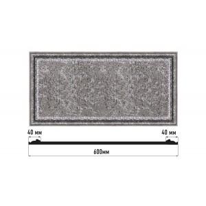 Декоративное панно D3060-44 (600*300)