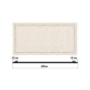 Декоративное панно D3060-41 (600*300)